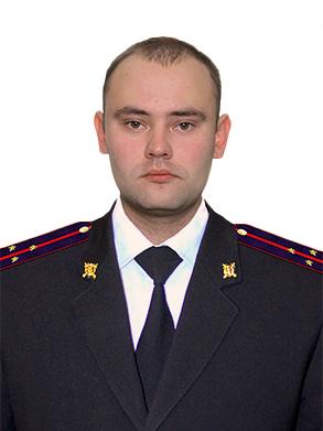 Антон Дмитриевич Головкин