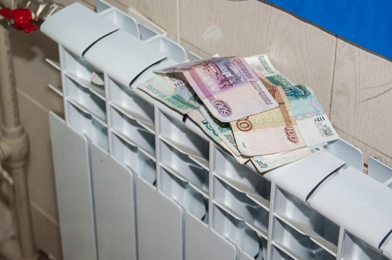 Подписан закон о компенсациях за отопление для льготников