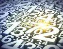 Счастливые числа разных знаков Зодиака