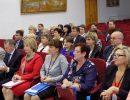 40 кадровиков совещались в Гороховце