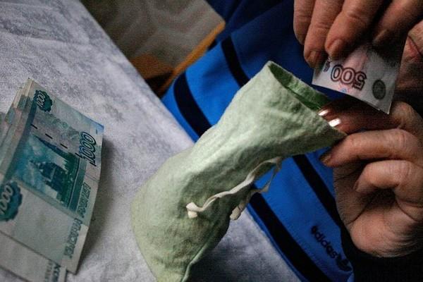 пенсии,социальные пенсии работающим и неработающим пенсионерам,повышение пенсии,индексации пенсии,прибавка к пенсии,военные пенсии,
