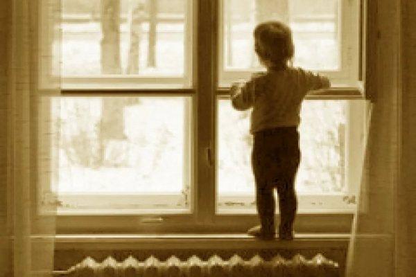 сирота,дети-сироты,ребенок ждет,детский дом,