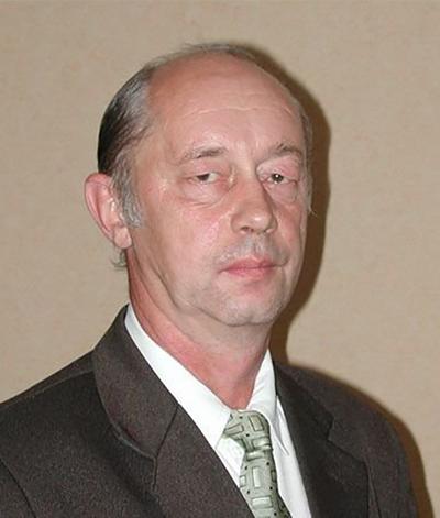 Мальков Сергей Сергеевич,врач,Вязники,