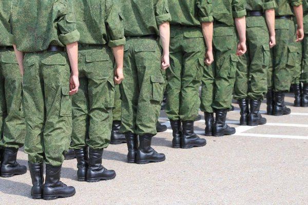 армия,новобранцы,призыв,