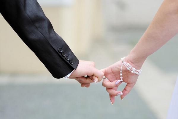 бракосочетание,брак,семейные узы,