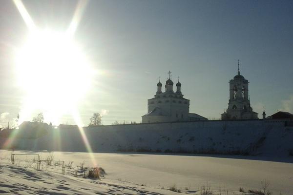 18 января — Крещенский сочельник, Крещенский вечер. Что можно и что нельзя делать в этот день?