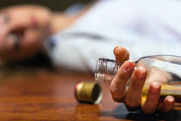отравление алкоголем,алкогольное отравление,