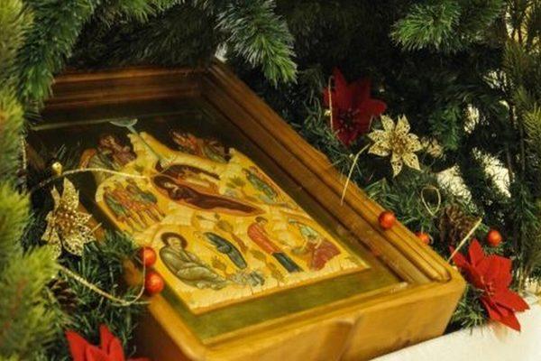 6 января — Рождественский сочельник. Что можно и что нельзя делать в этот день?