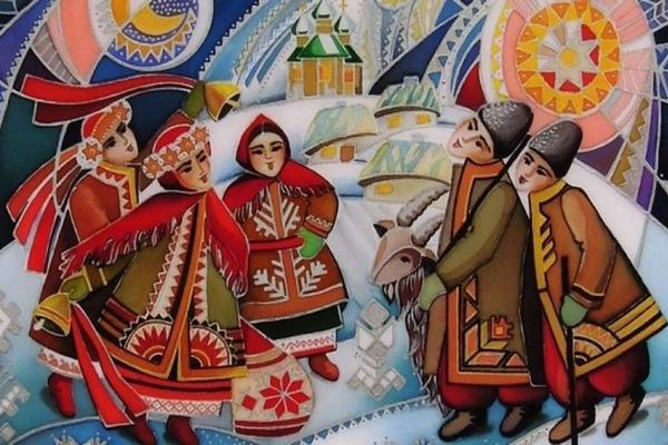 13 января — Щедрый вечер в канун Старого Нового года. Что можно и что нельзя делать в этот день?