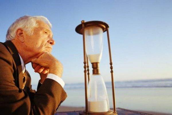 Советы учёных: как продлить жизнь на 10 лет