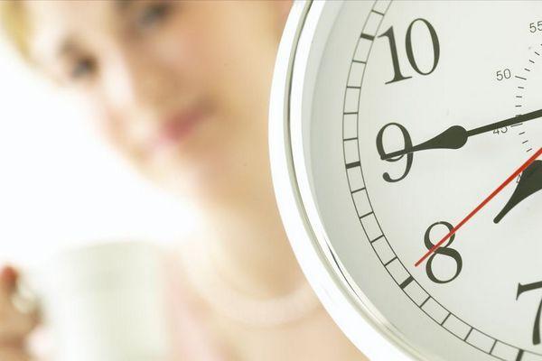 Ваше будущее зависит от того, как вы проводите время после работы