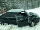 авария,дтп,Владимрская область,
