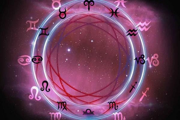 Насколько подходит ваш знак Зодиака для любви?