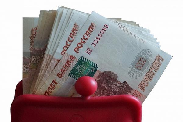 пенсии, 25 тысяч рублей,