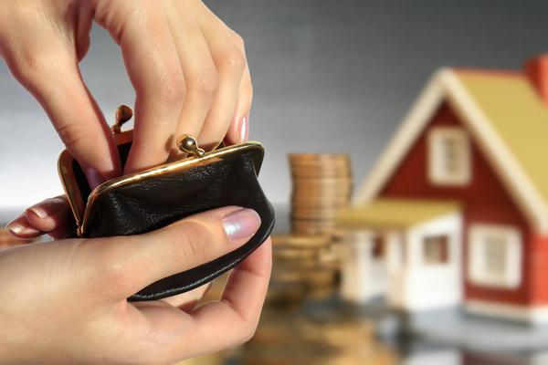Как списать долги за коммунальные услуги и квартплату?