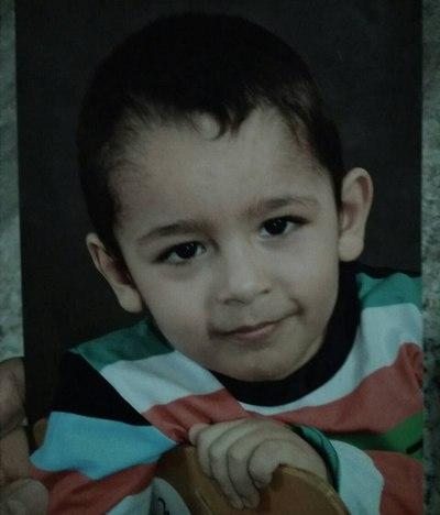 Пятилетний мальчик, пропавший в Нижнем Новгороде, найден живым