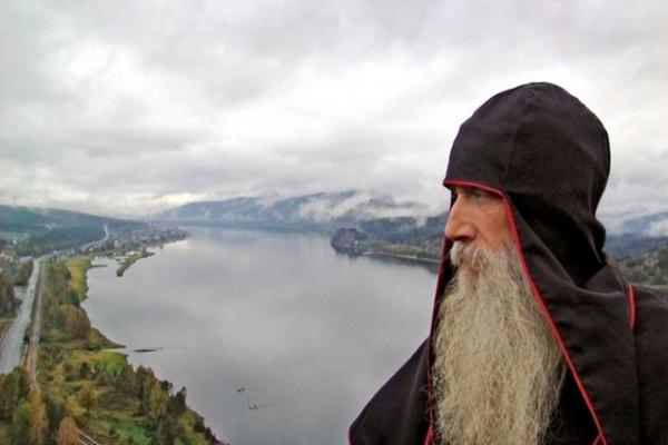 Специфика вязниковского старообрядчества