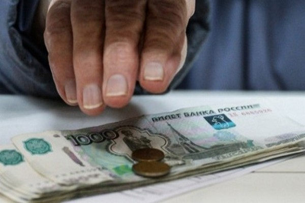 С 1 апреля в стране могут увеличить пенсии