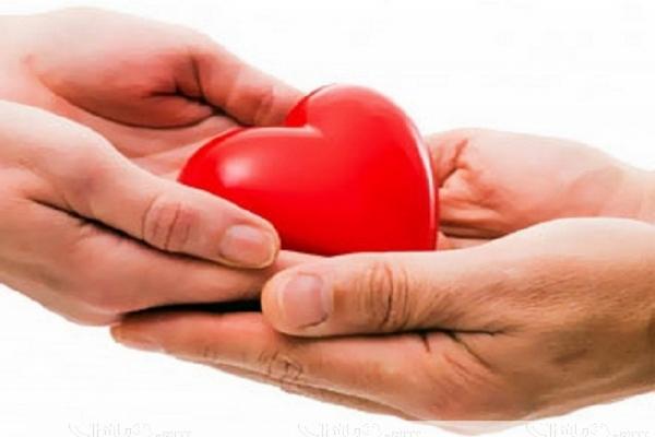 14 февраля — День всех влюблённых или День святого Валентина. История и традиции