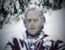 Не стать отмороженными