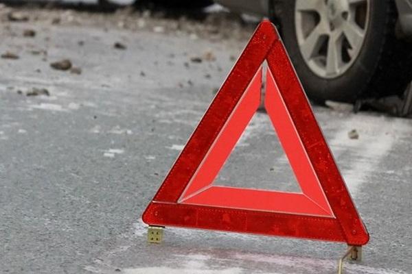 знак ДТП,аварийный дорожный знак,