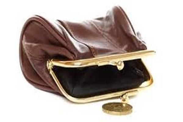 Пенсионные накопления могут потеряться из-за лазейки в законе
