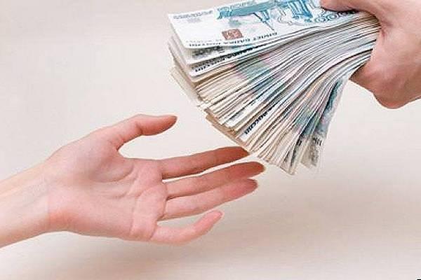 Требования к потребительским кредитам ужесточат