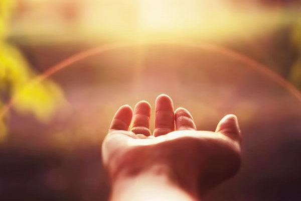 Молитвы на начало недели, которые привлекают удачу и процветание