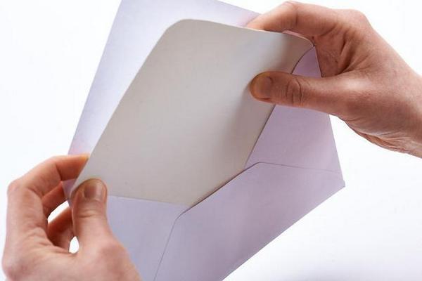 конверт,письмо,