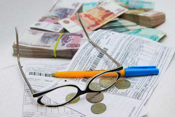 Появится новый платёж за ЖКУ. Тарифы будут жесткие и фиксированные