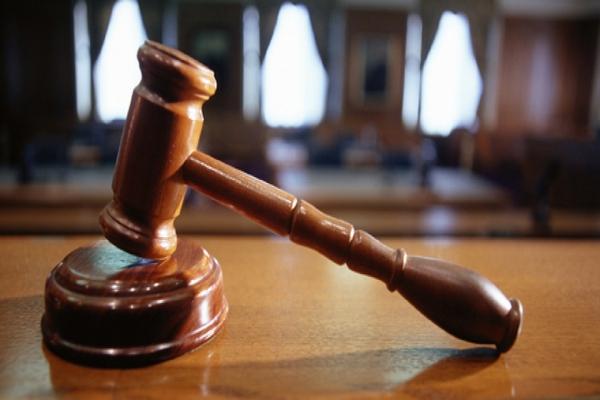 Прокуратура через суд заставила местную администрацию ремонтировать дороги