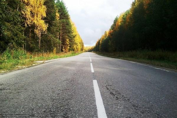 На муниципальные дороги в регионе выделено более 750 миллионов рублей
