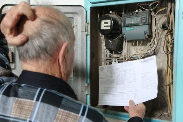 Социальные нормы потребления электроэнергии сохранены на уровне 2013 года