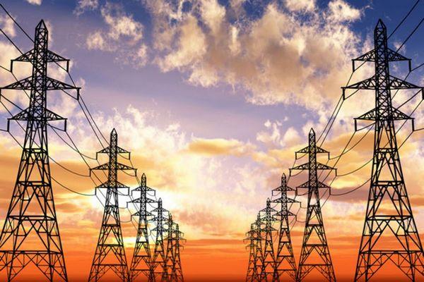 В регионе начал работу новый гарантирующий поставщик электроэнергии