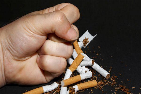 Обнаружена новая опасность курения