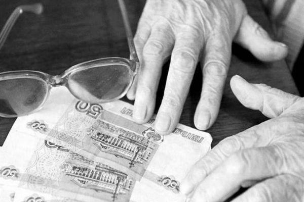 Кому из пенсионеров пересчитают с 1 августа 2018 года пенсии