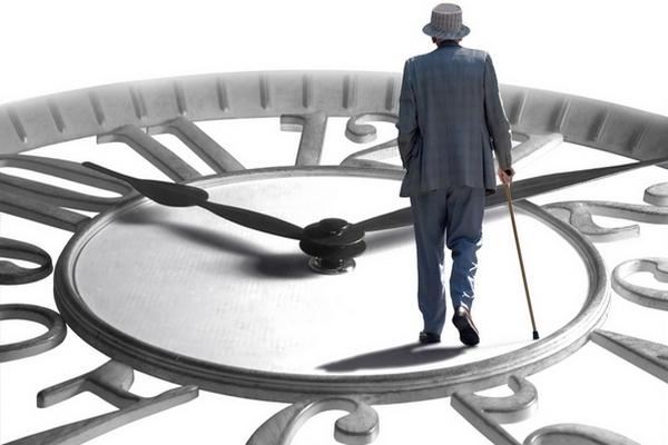 Повышение пенсионного возраста перешло на законодательный уровень