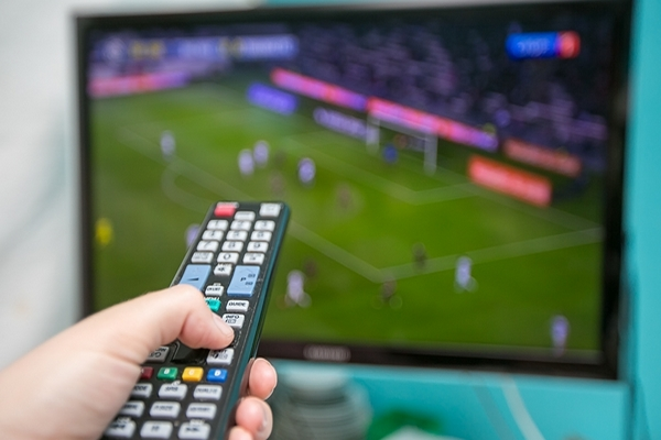 Регион переходит на цифровое эфирное телерадиовещание