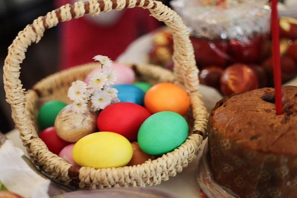 7 апреля — Великая (Страстная) суббота. Что ни в коем случае нельзя делать в этот день