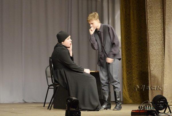 vyazniki teatr 6