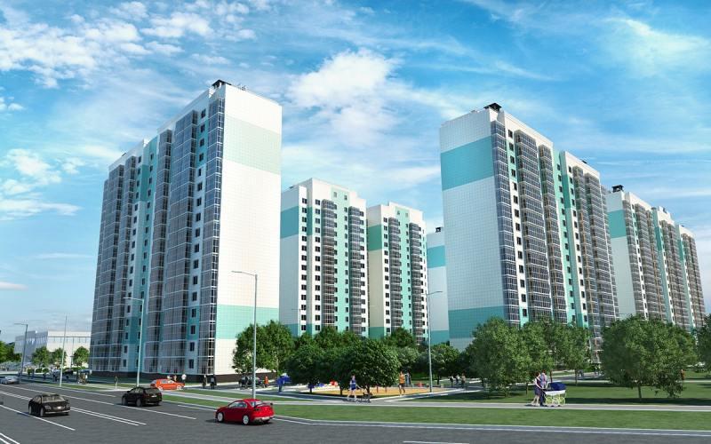 Новостройки в Воронеже — чем выгодна покупка современного жилья?