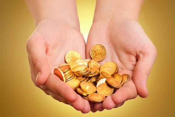 Майские заговоры на деньги: мудрость предков для финансового благополучия