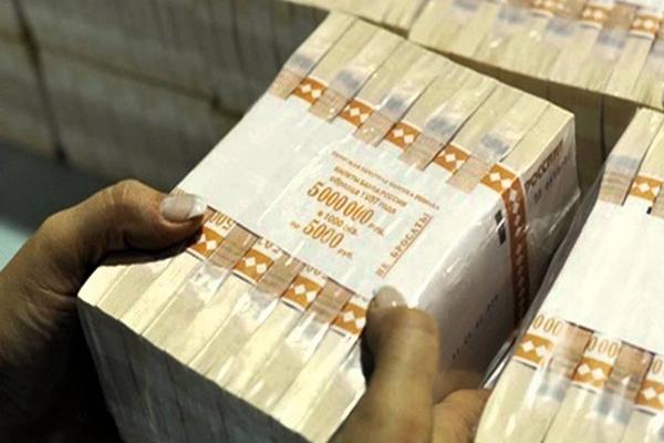 Гороховец и Суздаль получат по пятьдесят миллионов