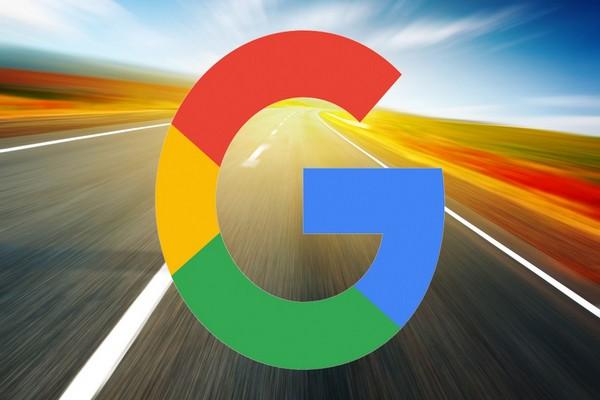 Google теперь может предсказать дату смерти