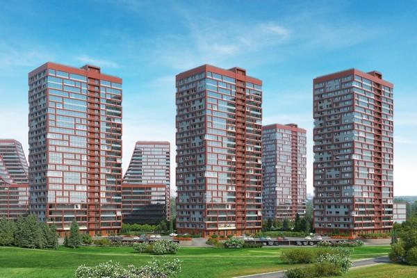 Покупка жилья в Новосибирске — каковы плюсы обращения в агентство?