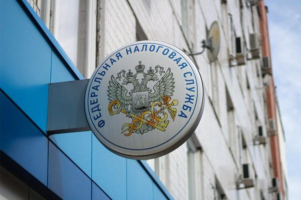 Правда ли, что с 1 июля налоговая служба получит контроль над счетами россиян