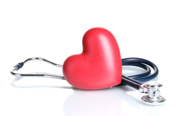 В Госдуме предложили давать работникам с кардиозаболеваниями  выходные в жару
