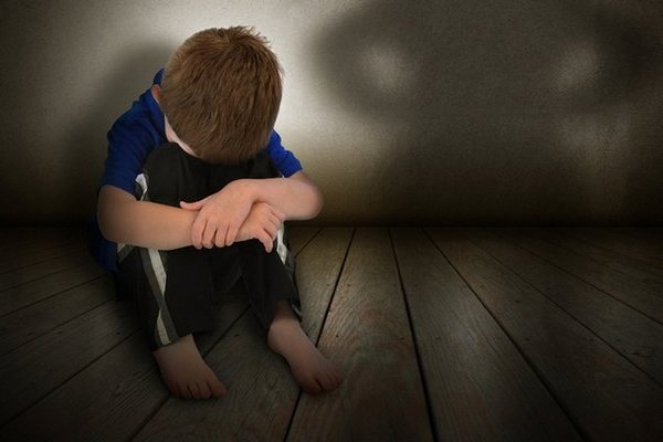 Педофила осудили на длительный срок за преступление в отношении 4-летнего мальчика