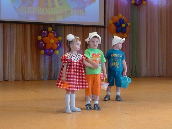 vyazniki deti koncert