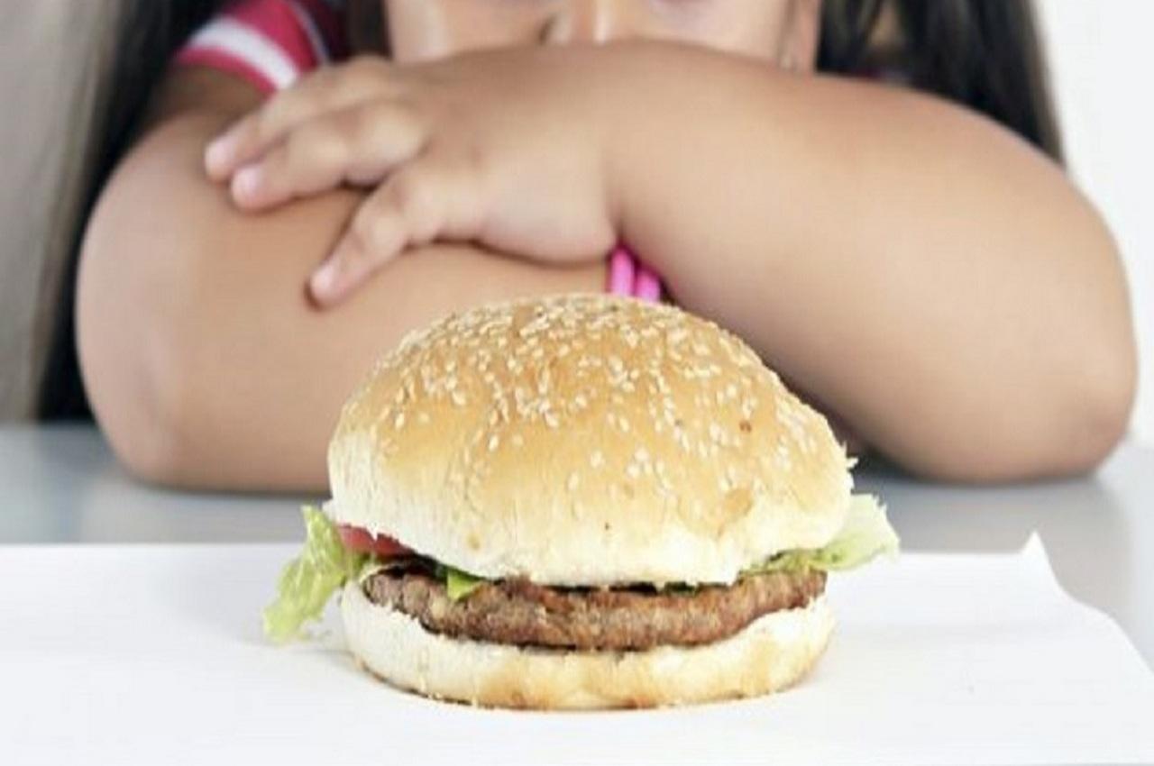 Минздрав опубликовал список страдающих от ожирения регионов страны